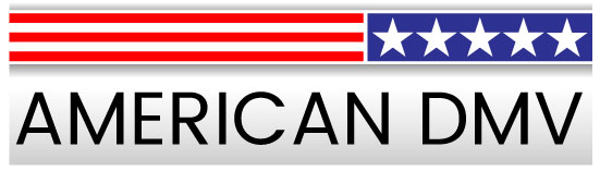 American DMV - Renew your vehicle registration with quick receipt of tags